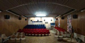 kinosaal-2016-12-12_1