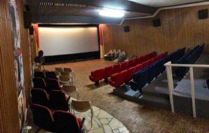kinosaal-2016-12-12_2