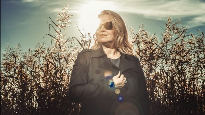 Fr., 20.03.2020 (19:00) Susanna Reed – A Long Journey – live in concert; Zurück im Studio Bendestorf